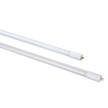 4ft 16W clear or opal T5 28W equivalent LED Tube T6 with G5 lighting fixture