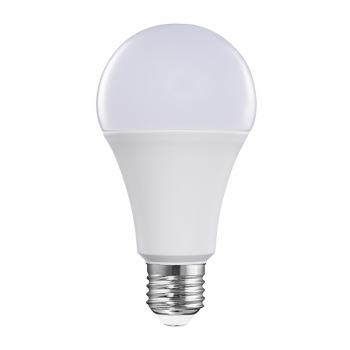 Gut Konventionelle PCA LED Birnen A19 A60 9W