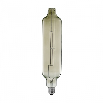 Dimmable 8W T75 Tubular LED Bulbos