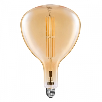 Giant LED Filament bulbs manufacturer china