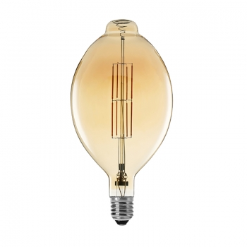 Giant LED Filament bulbs  supplier china