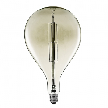 LED Filament light Bulbs supplier, Giant Flexible LED filament bulbs