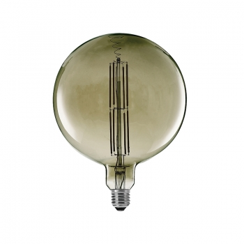 LED lamps with 360 degree beam angle, oem vintage LED bulbs supplier china