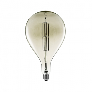 P180 Giant LED Filament Bulbos 12W