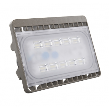 Waterproof Slim PH Style LED Floodlights 50W