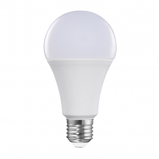 Conventional PCA LED Bulbs A19 A60 9W