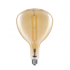 Energy Saving LED reflector filament bulbs R180 12W