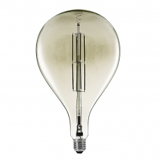 China Giant LED Filament bulbs P180 8W factory