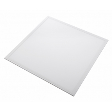 LED Panel Lights 2 feet x 2 feet 40W