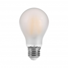 OEM vintage filament LED lamps energy saving,Dimmable LED Filament light Bulbs ,360 degree beam angle LED Bulb