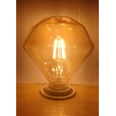 Vintage LED bulbs wholesales oem vintage LED bulbs supplier china Vintage LED filament bulbs manufacturer