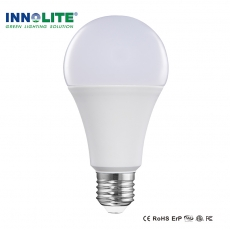 China china 60W equivalent LED bulbs supplier, china 220 degree PCA LED bulbs manufacturer, china plastic aluminum LED bulbs maker factory