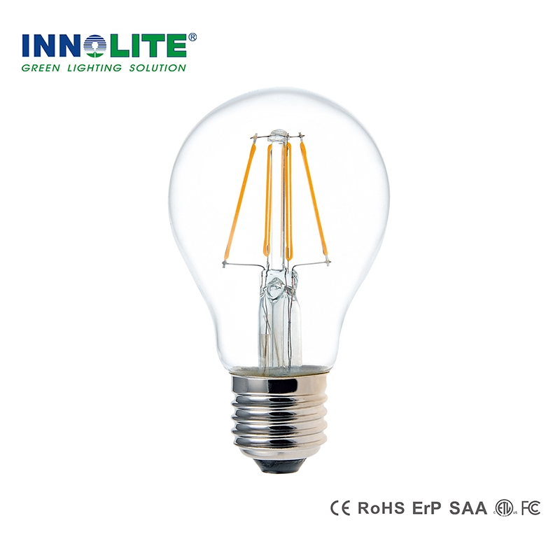 Lampadine a led equivalenti a 60 w a risparmio energetico for Lampadine led on line