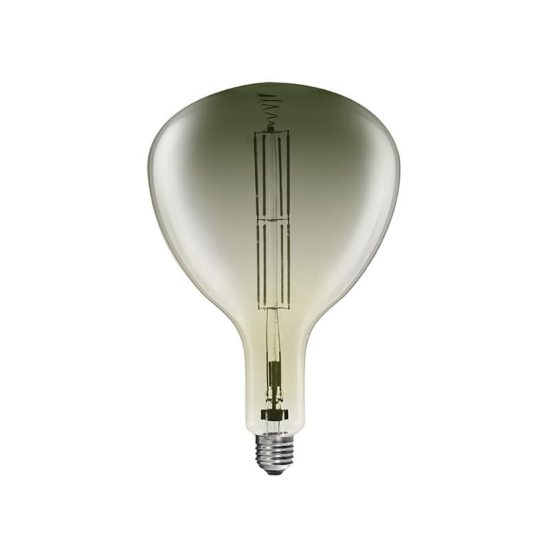 grandes ampoules du cru r160 de dimmable led fabricant antique d 39 ampoules de led chine. Black Bedroom Furniture Sets. Home Design Ideas