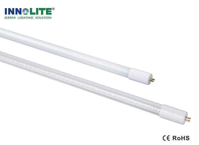 Manufacturers Of Led Bulbs Led Tube Lights