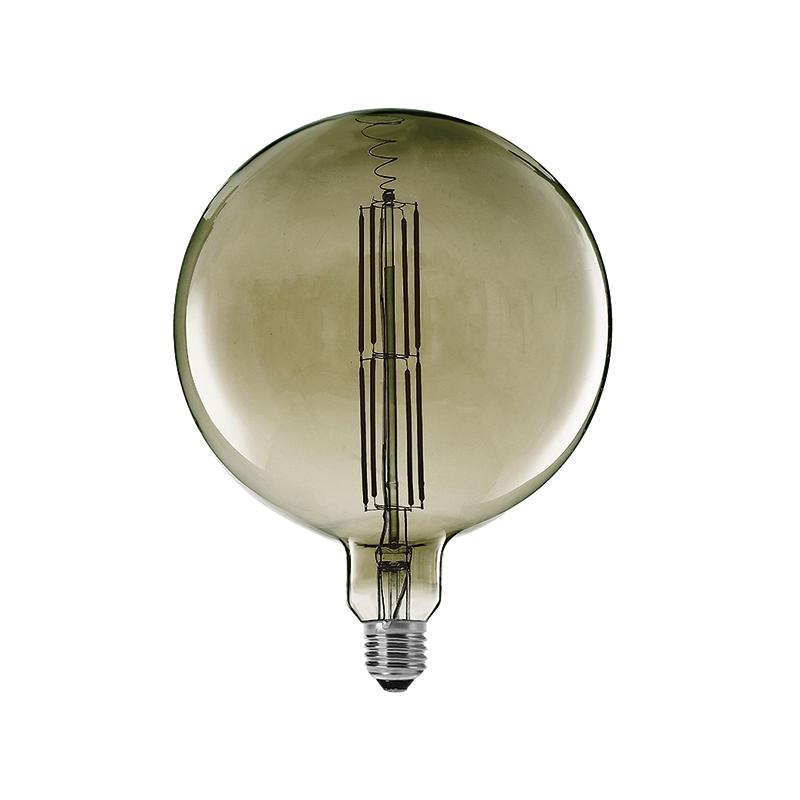 ... LED Lampen Mit 360 Grad Abstrahlwinkel, OEM LED Lampen Lieferanten ...